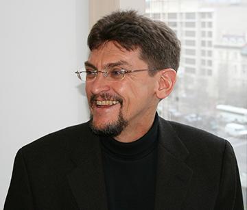 David Devlin-Foltz