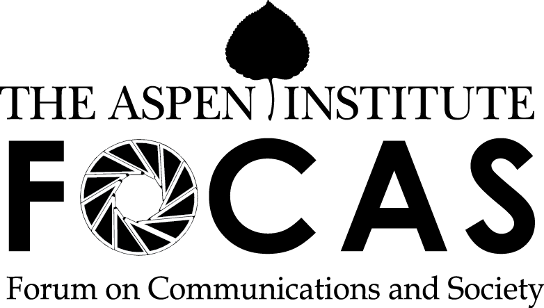 FOCAS Conference Catalyzes Landmark Open Data Institute in the US