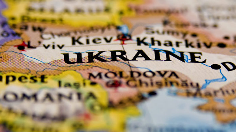 Urging a Peaceful Resolution to Russia-Ukraine Conflict