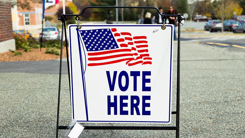Does Gerrymandering Undermine Democracy?