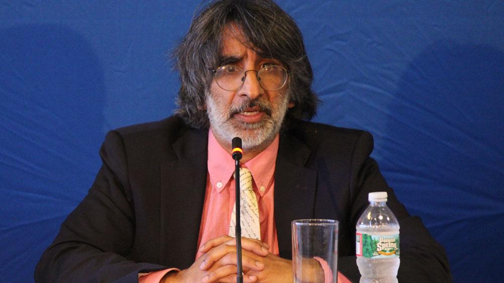 Akhil Reed Amar Discusses Our Constitutional Republic