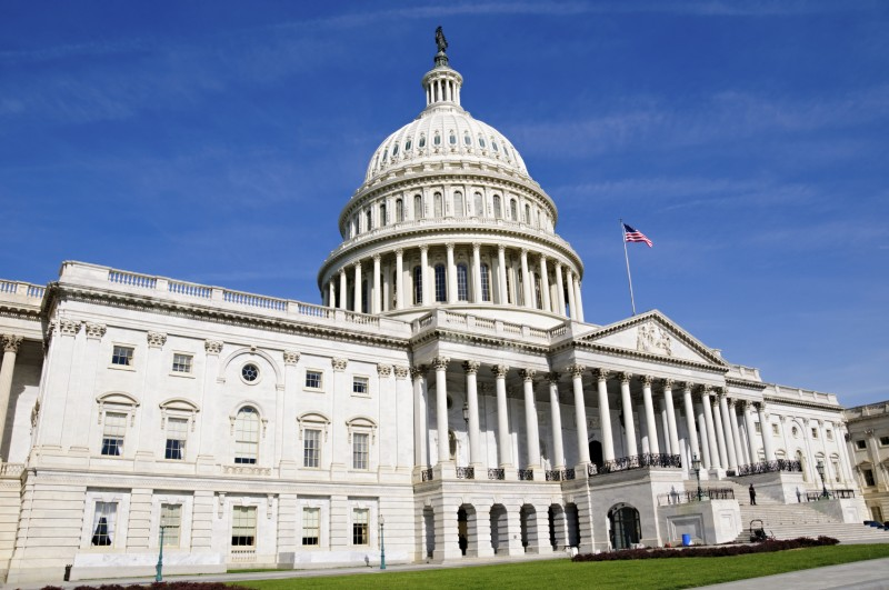 The Keys To Avoiding Dysfunction in Congress
