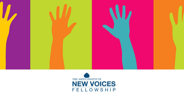 New Voices Fellowship