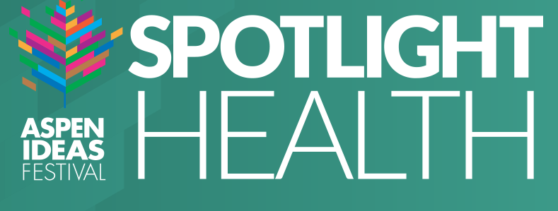 Spotlight Health 2016