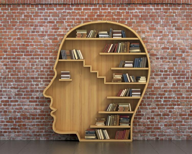 Announcing the 2016 Emerging Writer Fellows at Aspen Words