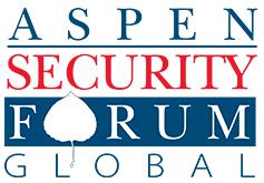 Aspen Security Forum: Global
