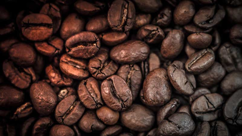 Making the Coffee Industry More Equitable