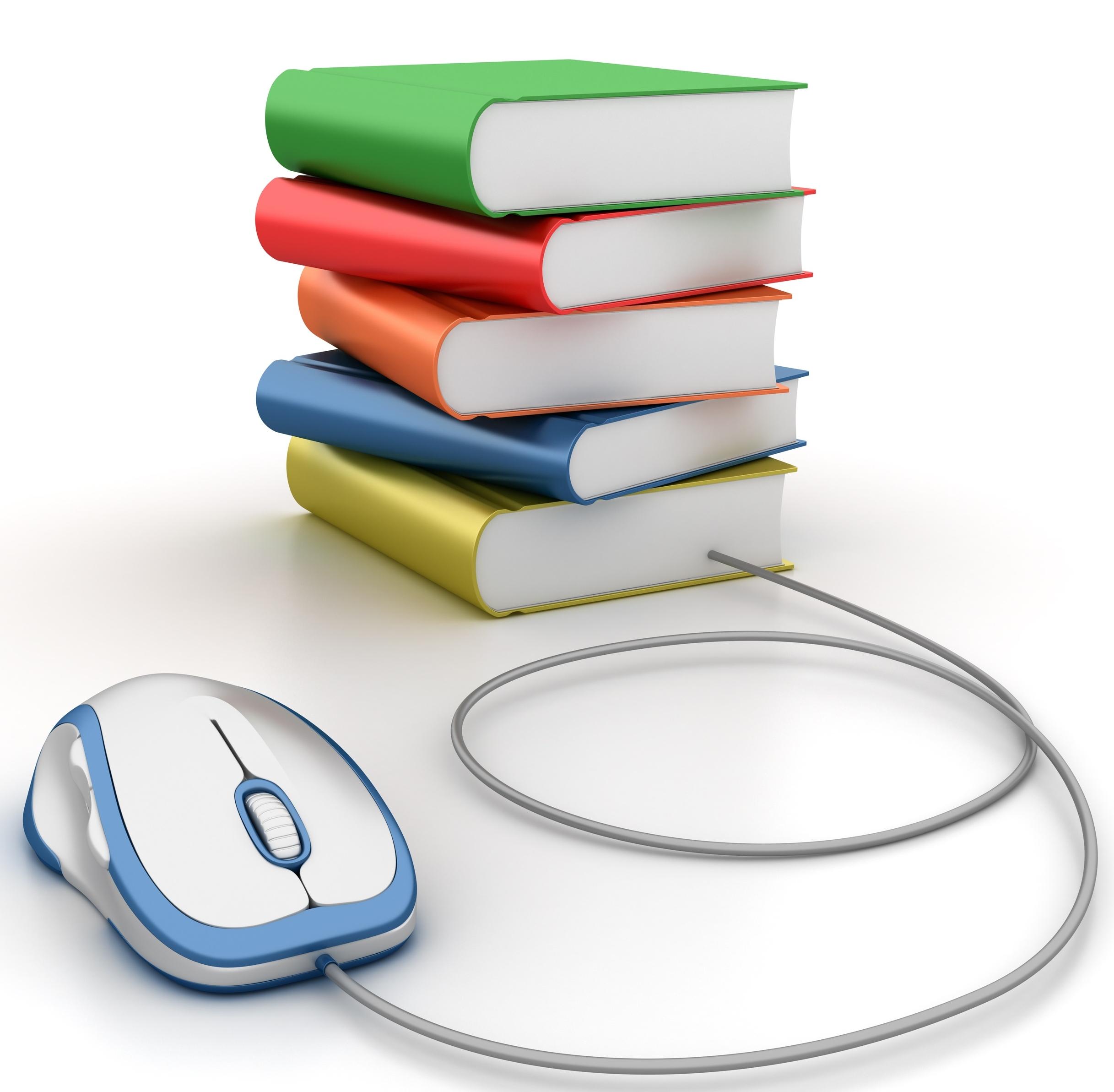 AEFI Online Resources