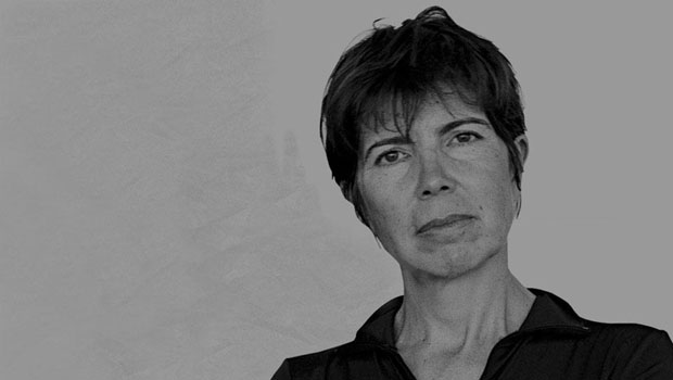 In Conversation with Architect Elizabeth Diller