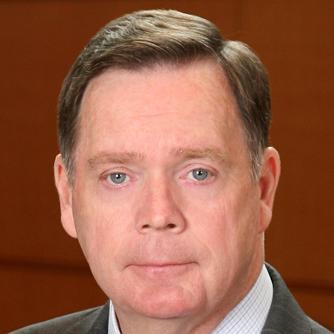 Paul McHale