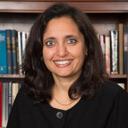 Sonal Shah