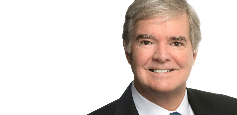 Conversation with NCAA President Mark Emmert