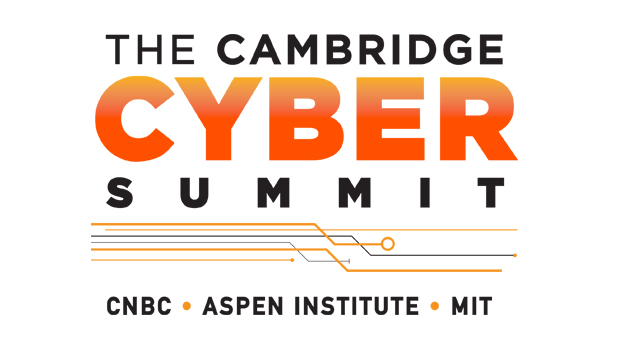Cambridge Cyber Summit