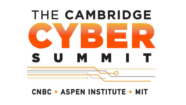 Cambridge Cyber Summit