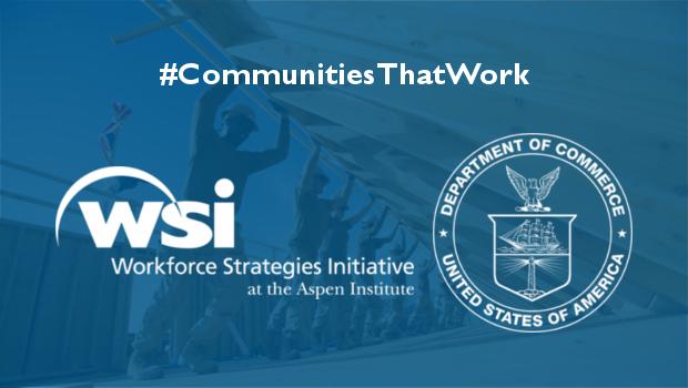Communities that Work Partnership