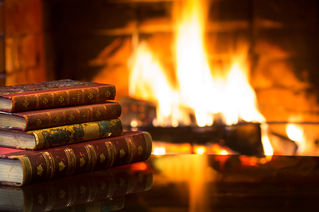 The Best Books We Read in 2016
