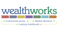WealthWorks
