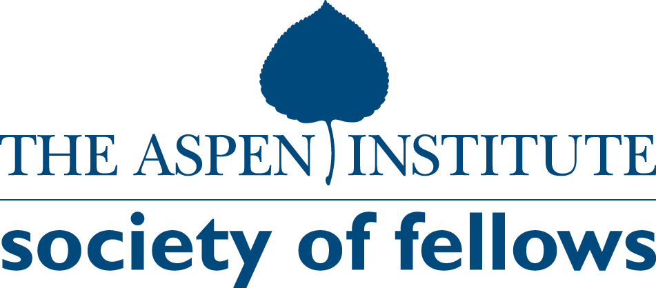 Society of Fellows: Vengeance and Forgiveness