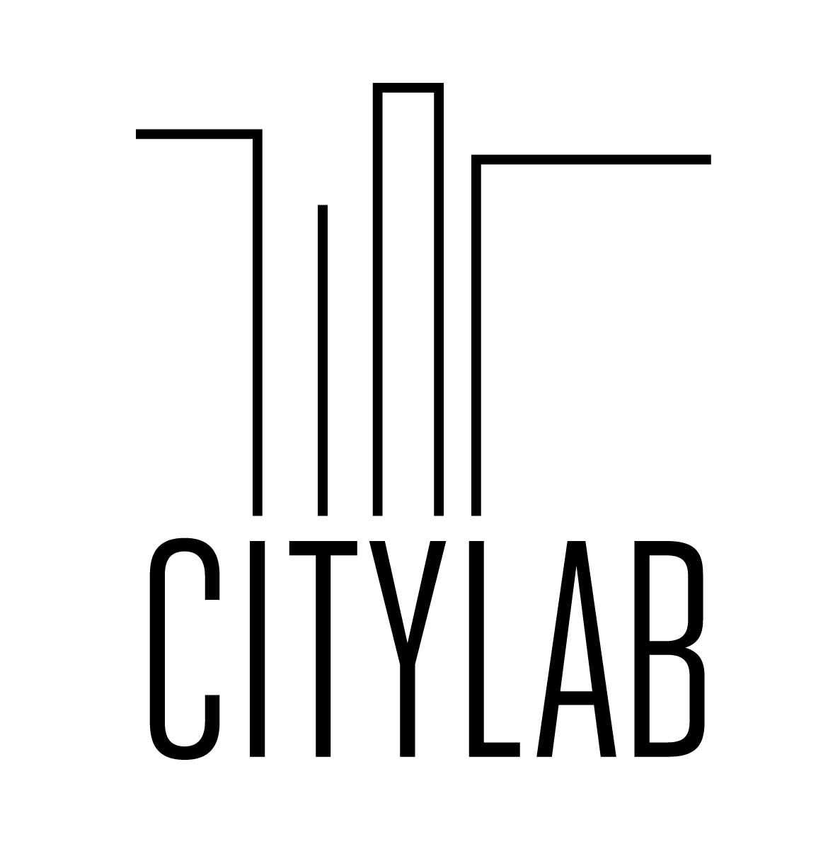 CityLab 2015: Urban Solutions to Global Challenges