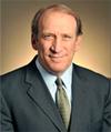 Blair Levin