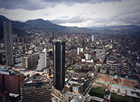 Changing the Way the US Invests in Colombia