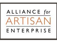 Launching the Alliance for Artisan Enterprise