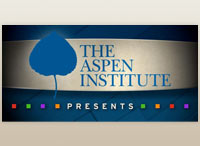 Catch Up on the Entire First Season - The Aspen Institute Presents