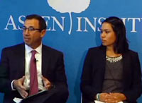 Indian Child Welfare - Highlighting the Invisible