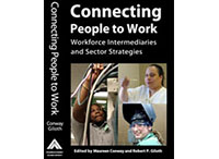 How Can We Better Connect People to Work?