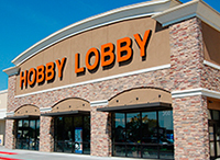 What Hobby Lobby Got Right