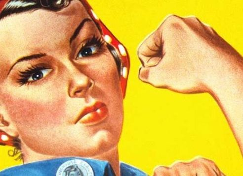Why Women Are Essential to the Future of US Manufacturing
