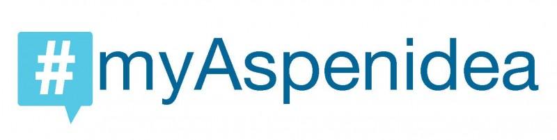 What's Your Aspen Idea?