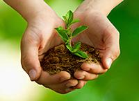 Listen Longer 10/3: Sustainable Development