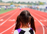 Safety in Youth Sports: Parents Have Spoken, We Have Listened, Now it's Time to Act