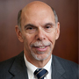 Kenneth L. Davis, MD