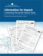 Information for Impact Cover